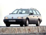 Volkswagen Passat Поколение B3 Универсал
